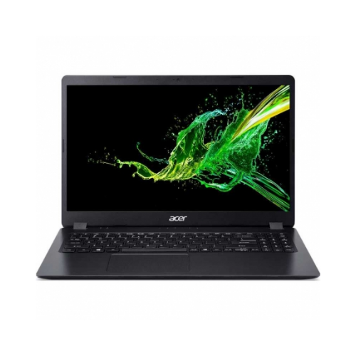 [INN03526] Laptop ACER A315-56356N 15.6""