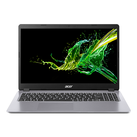 [INN03529] Laptop ACER Aspire 3 A315-56-32KK 15.6""