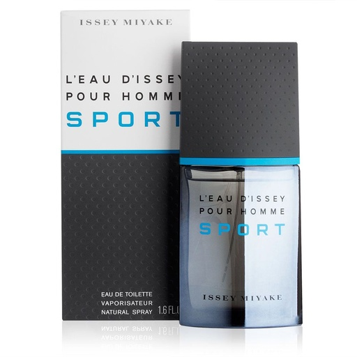 [INN04285] Colonia L'Eau D'Issey Pour Homme Sport Issey Miyake 100 ML