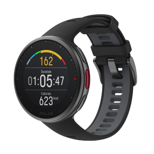 [INN04646] SmartWatch Polar Vantage V2