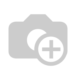 Guantes de Boxeo para Coach Adidas Speed Coach Mitts ISBAC014