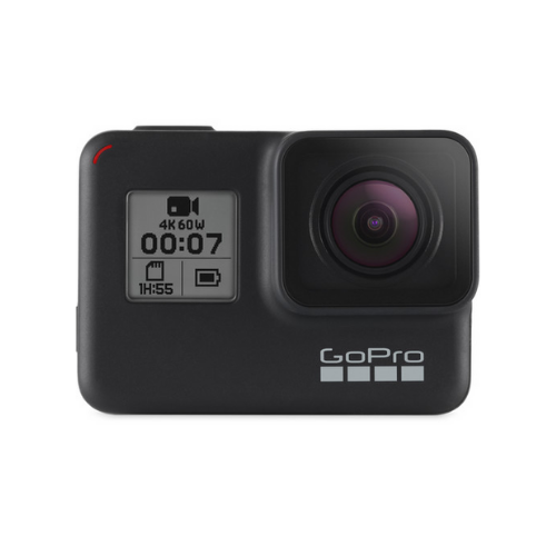 [INN05162] Cámara GoPro Hero 7 Black