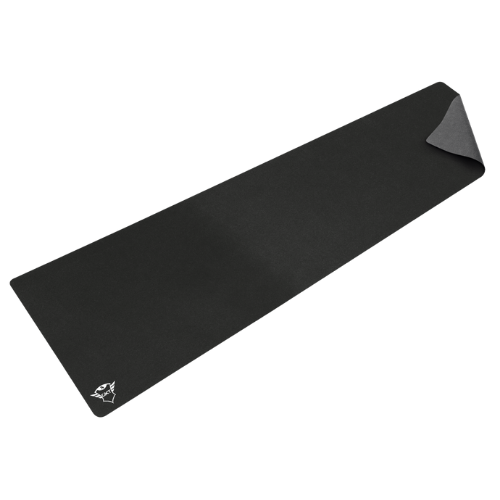 [INN05192] Mousepad Gaming XXL Trust GXT 758