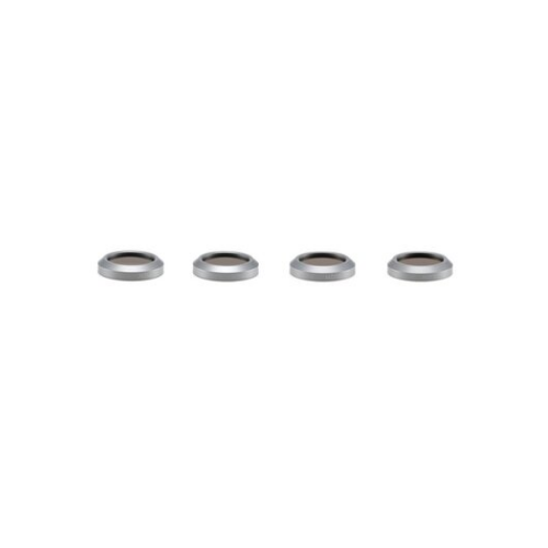 [INT8834] Set de Filtros DJI Mavic 2 Zoom ND (ND4 / 8/16/32)