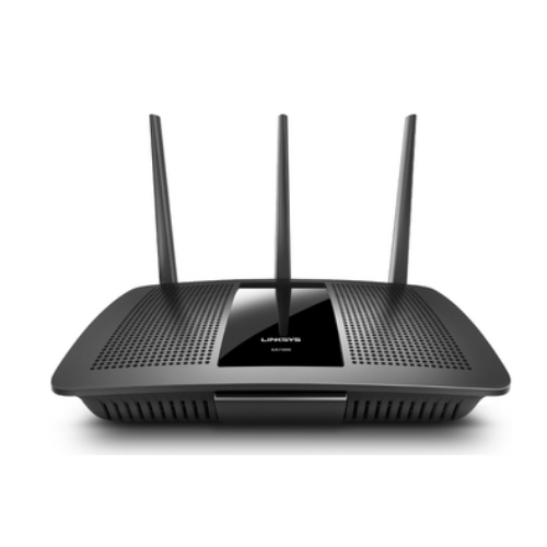 [INT1371] Router Linksys EA7300 Inalámbrico