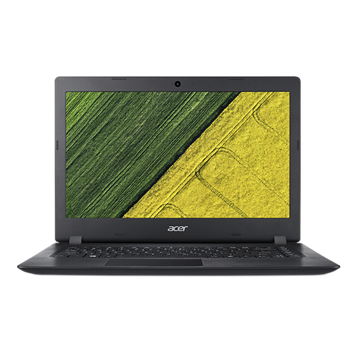 [INT2944] Laptop Acer A314-31-C2PU 14""