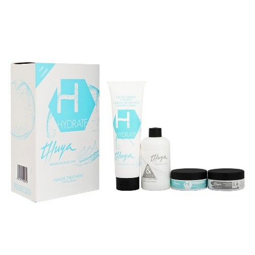 [INN012819] KIT INTRO HYDRATE MANOS KIT