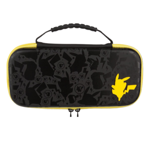 [INN0488] Estuche Nintendo Switch Picachu