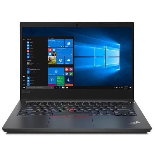 [INT5280] Laptop Lenovo E14 Spa 14""
