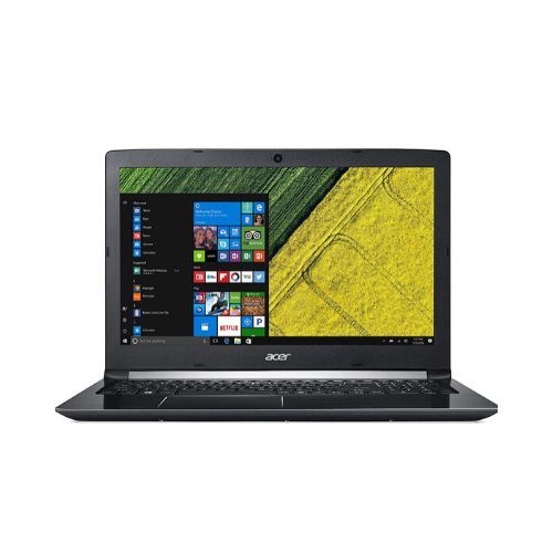 [INN0709] Laptop ACER A315 15.6""