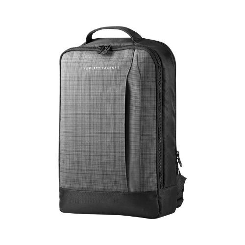 [INT6093] HP - Carrying backpack - Slim Ultrabook