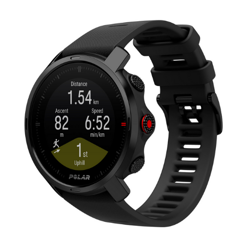 [INN02844] SmartWatch Polar Grit X